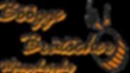 Logo_Bögge Brätscher_offiziell_schwarz.p