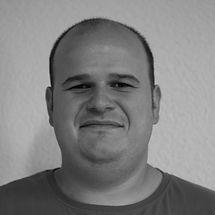André_Schacher.jpg