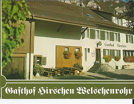 Gasthof Hirschen.png