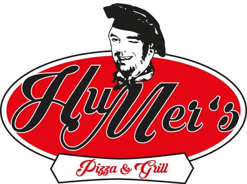 HuMer's