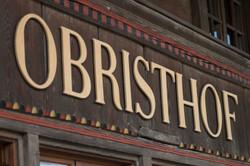 Obristhof_53