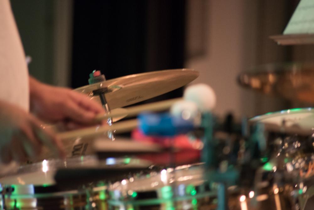 CBO Live in Concert-113
