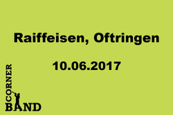 10.06.2017_Raiffeisen