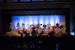 CBO Live in Concert-49