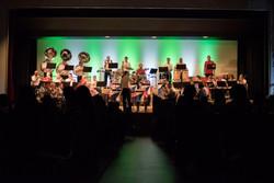 CBO Live in Concert-163