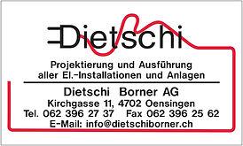Silbersponsor_Dietschi Borner AG.jpg