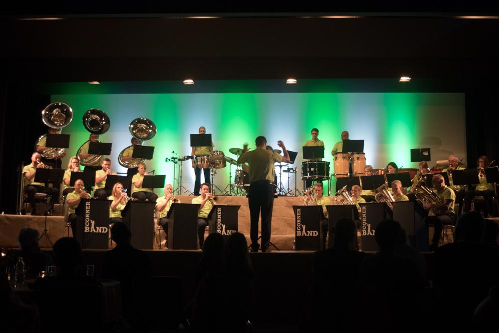 CBO Live in Concert-63