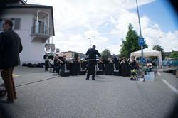 Obristhof_24
