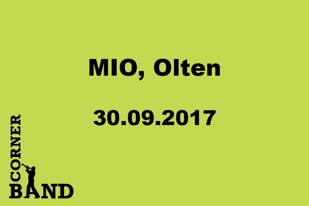 MIO-Olten 2017