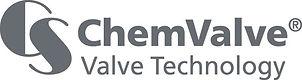 Bronzesponsor_Logo_ChemValve_R_P432U(1).