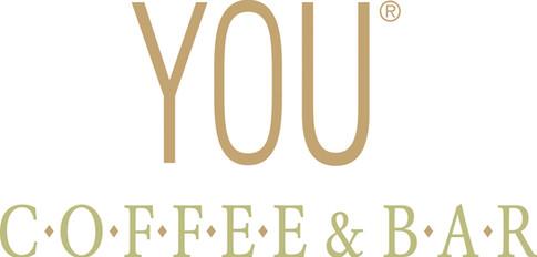 You Coffee & Bar