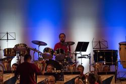 CBO Live in Concert-50