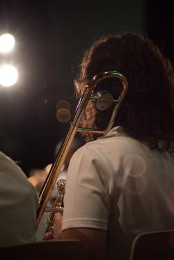 CBO Live in Concert-110