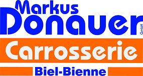 Markus Donauer Carrosserie_Materialspons