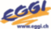 Eggenschwiler Transporte AG_Materialspon