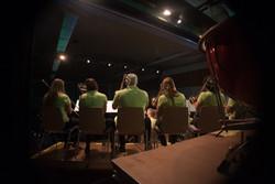 CBO Live in Concert-79