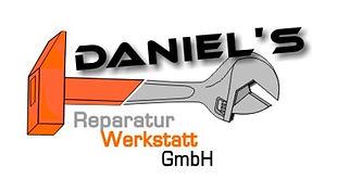 Daniel's Reperatur Werkstatt GmbH.jpg