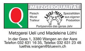 Metzgerei_Ueli_und_Madeleine_Lüthi.JPG
