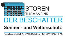 Bronzesponsor_Fink Storen.jpg