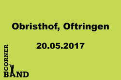 20.05.2017-Obristhof