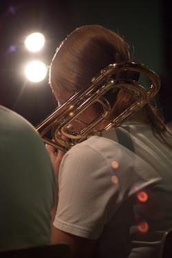 CBO Live in Concert-109