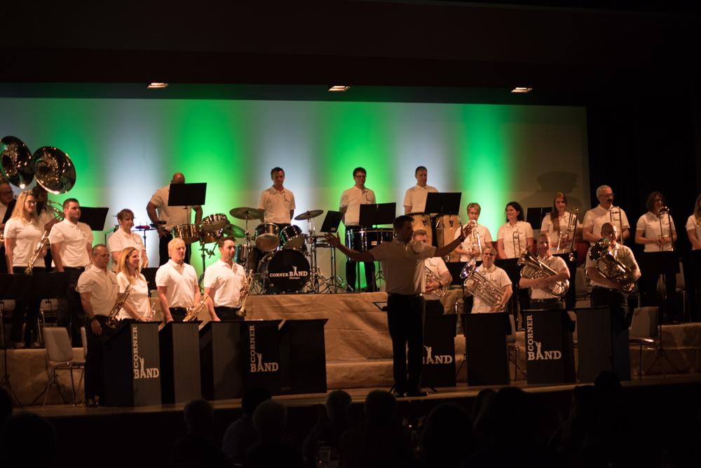 CBO Live in Concert-152