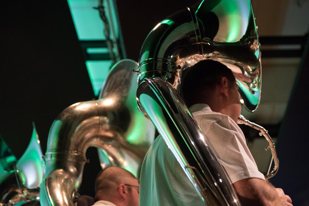 CBO Live in Concert-106