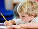 Bilans neuropsychologiques enfants