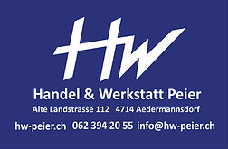Flyersponsor_hw-peier_logo_für_Homepage.