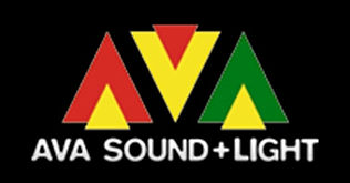 Materialsponsor_Ava Sound & Light.jpg