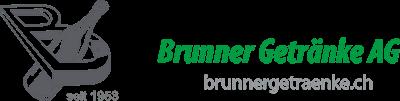 Brunner Getränke AG