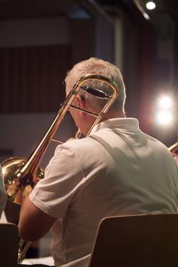 CBO Live in Concert-108