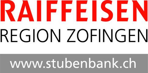 Raiffeisen Region Zofingen