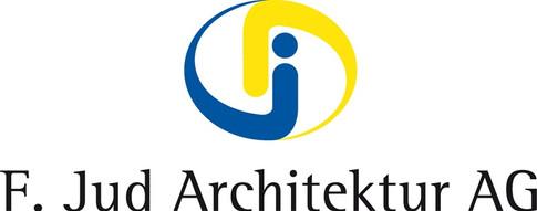 F. Jud Architektur AG