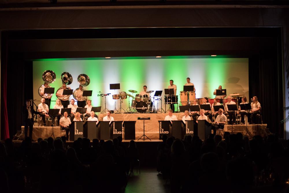 CBO Live in Concert-119