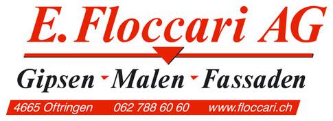 E. Floccari AG