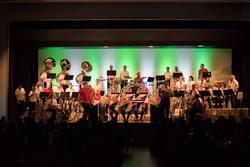 CBO Live in Concert-158
