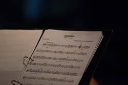 CBO Live in Concert-96