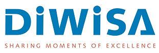 RS3687_DIWISA-Logo-2016-CMYK.eps-DIWISA_