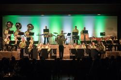 CBO Live in Concert-60