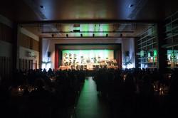 CBO Live in Concert-58