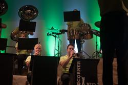 CBO Live in Concert-66