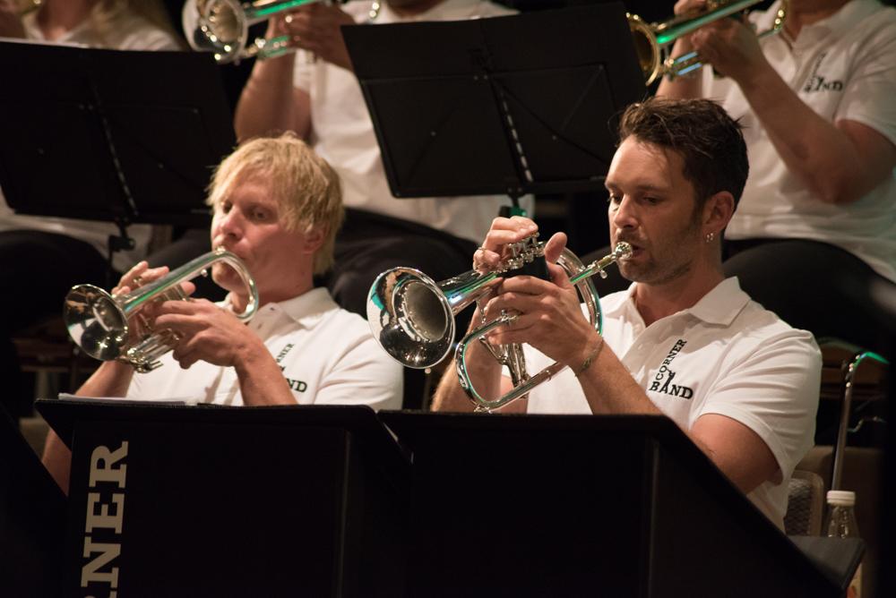 CBO Live in Concert-123