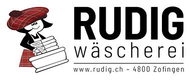 Rudig_Wäscherei_querformat.jpg