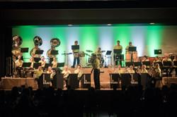 CBO Live in Concert-61