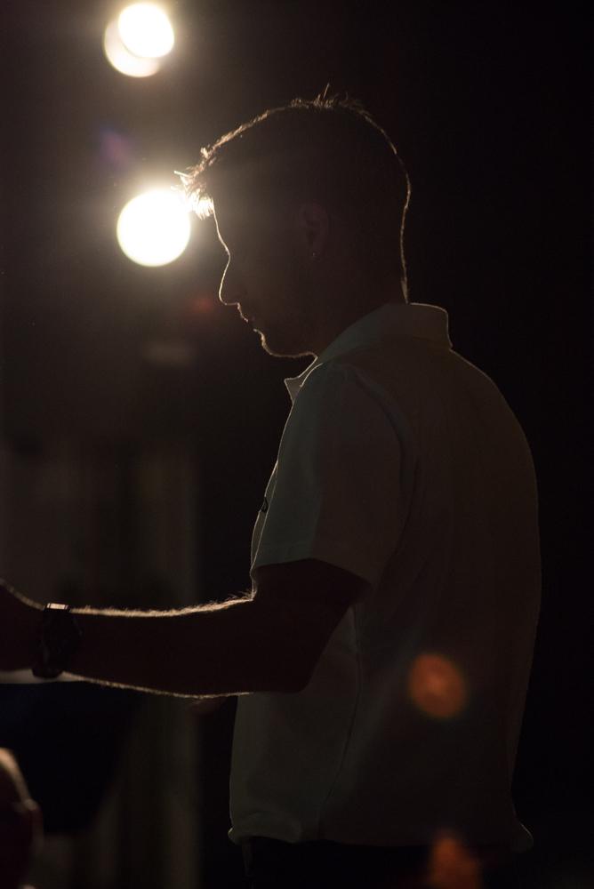 CBO Live in Concert-143