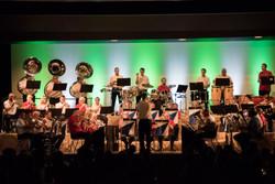 CBO Live in Concert-164