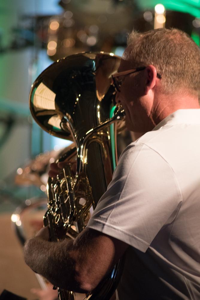 CBO Live in Concert-121