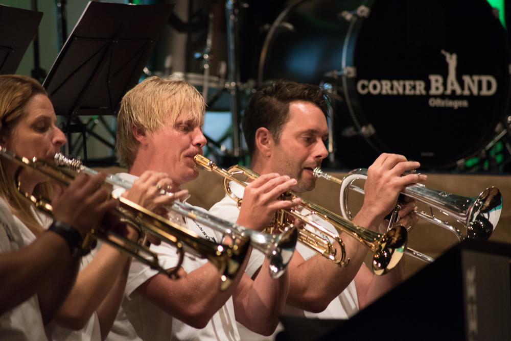 CBO Live in Concert-136