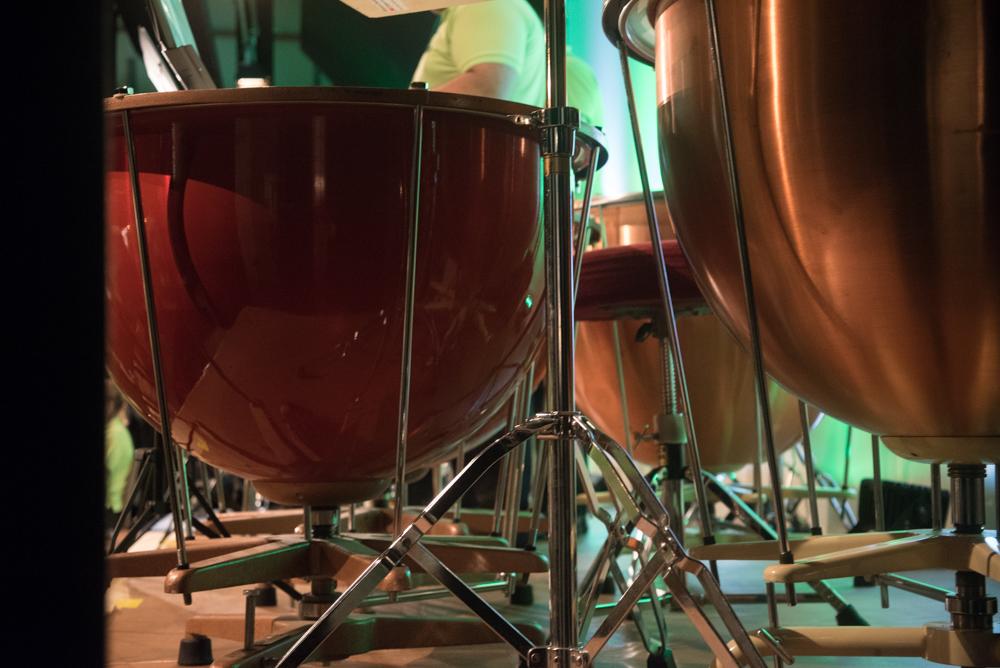CBO Live in Concert-78